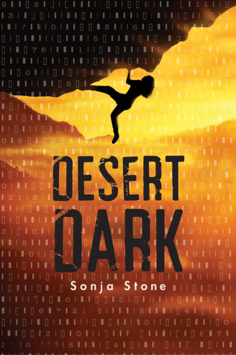 Desert-Dark-book-cover