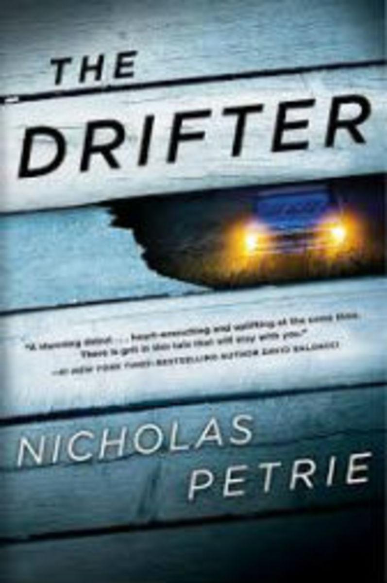 Nick-Petrie-drifter