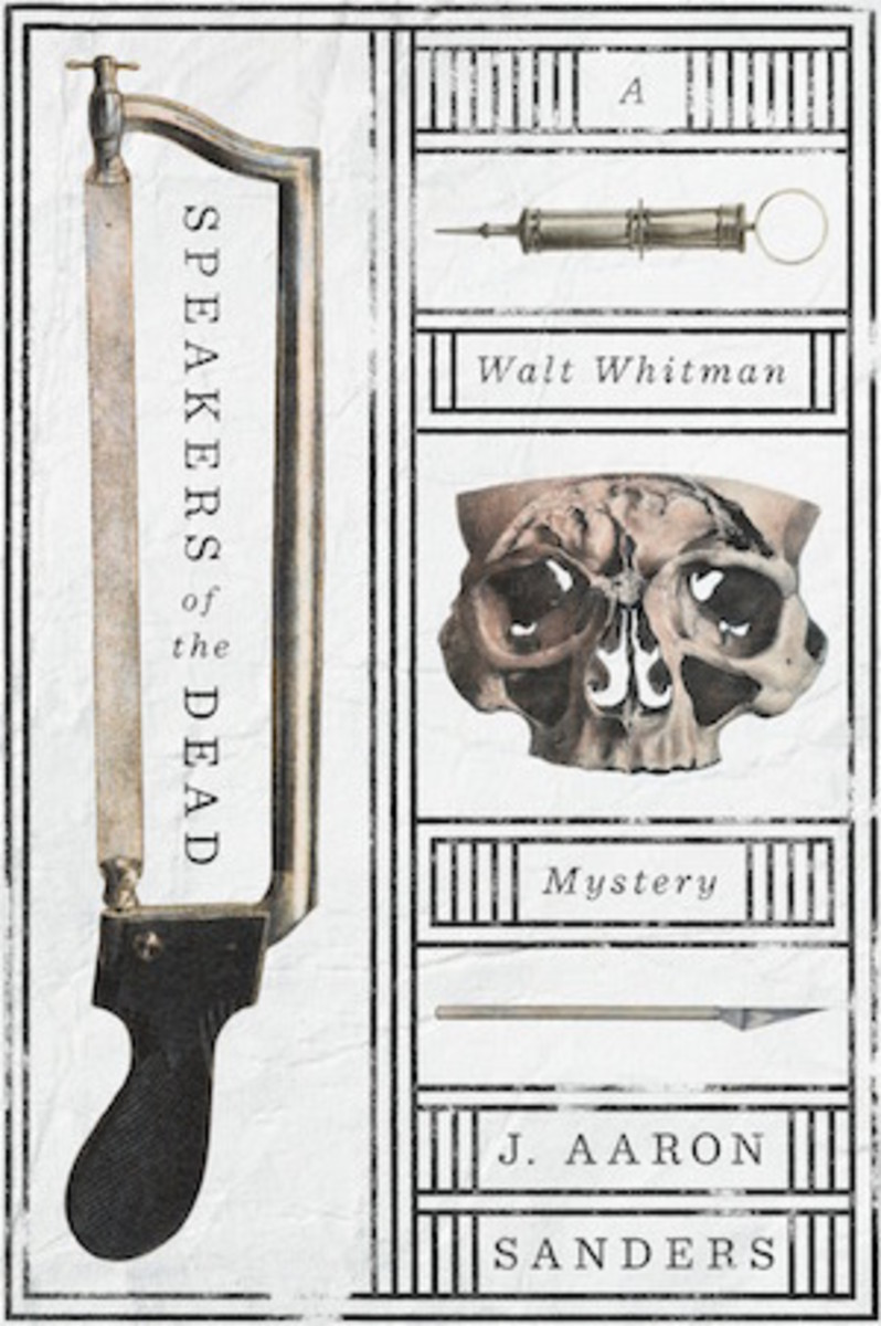 Speakers-of-the-dead-book-cover