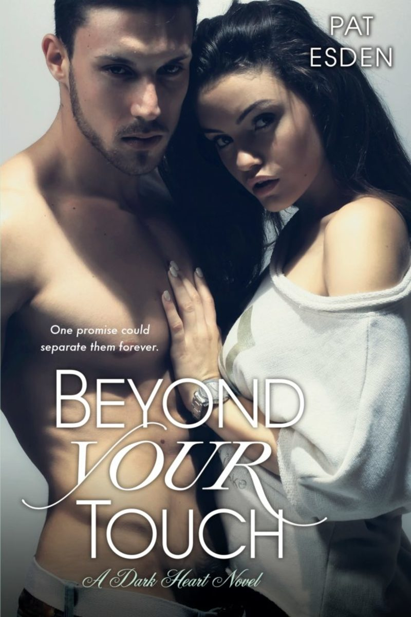 Beyond-Your-Touch-book-cover