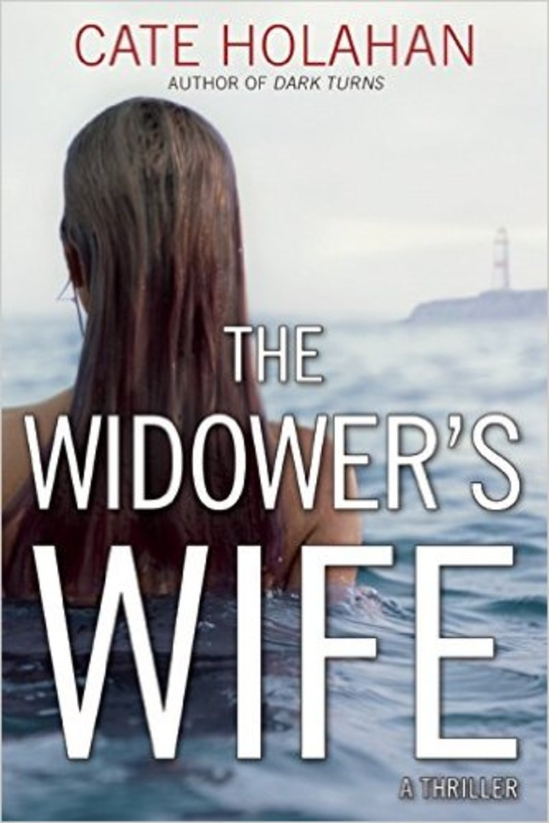 The-Widower's-Wife-book-cover