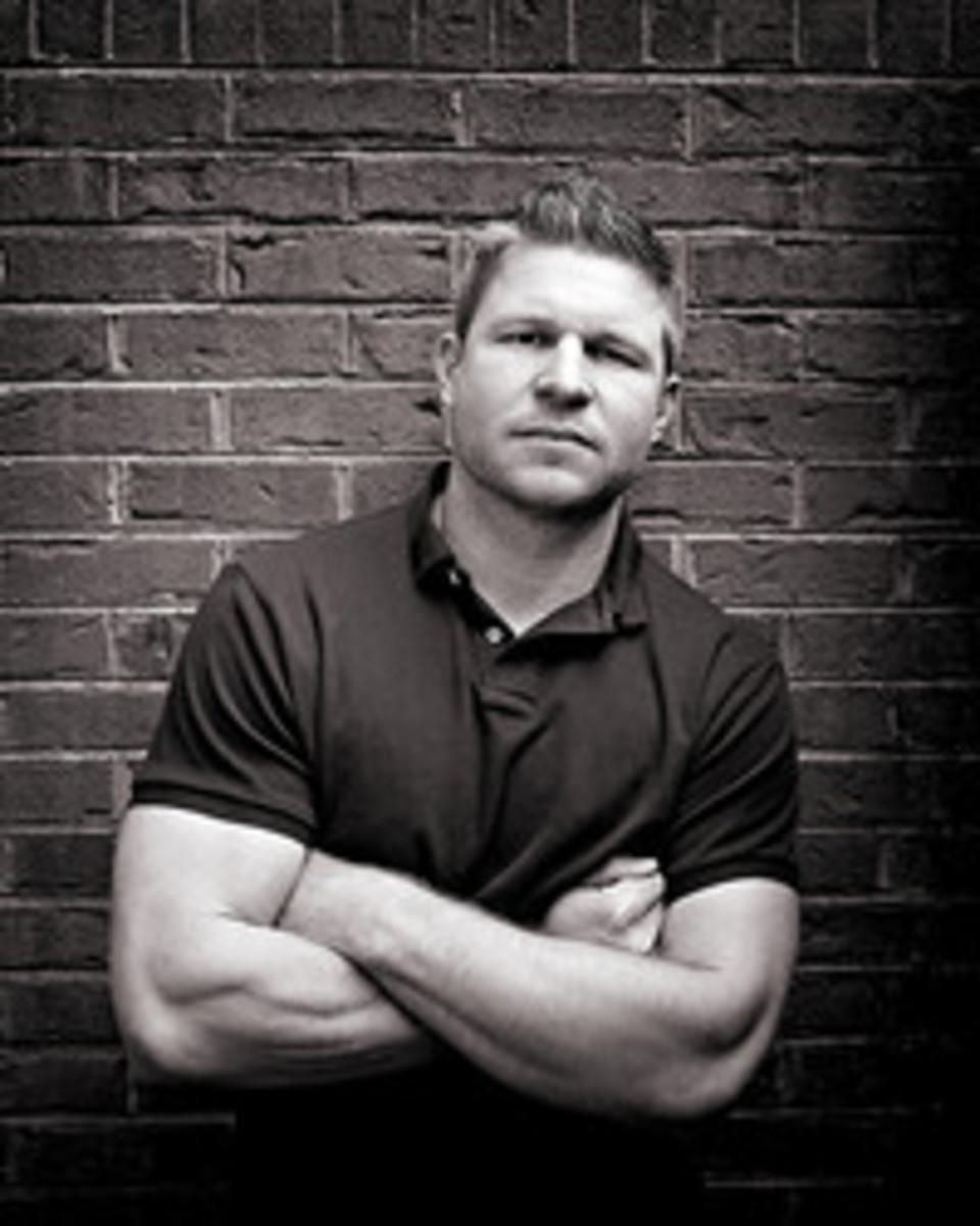 kevin-lacz-author-writer