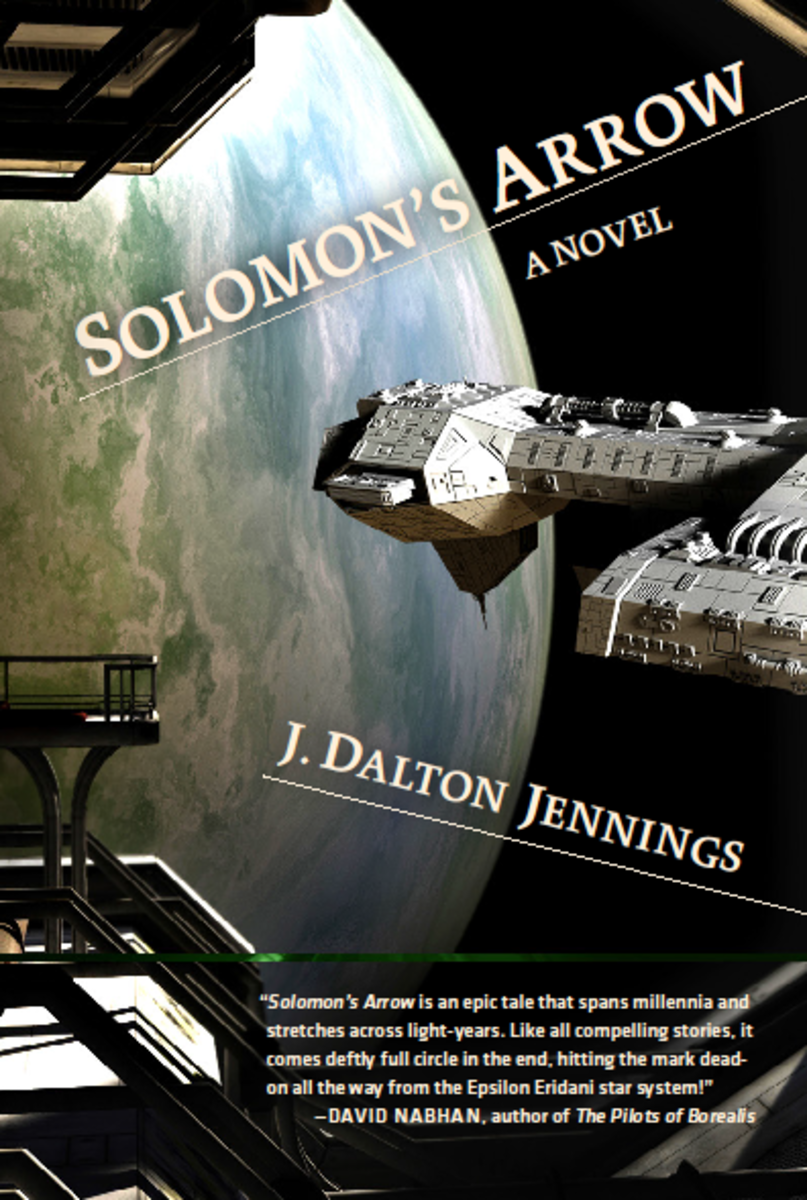 Solomon's-Arrow-book-cover