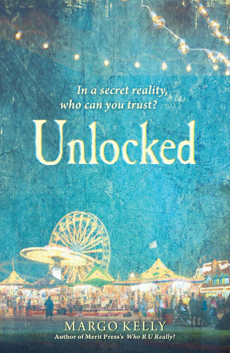 Unlocked BGcvr.indd
