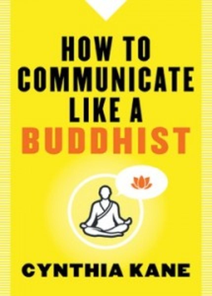 how-to-communicate-like-a-buddhist