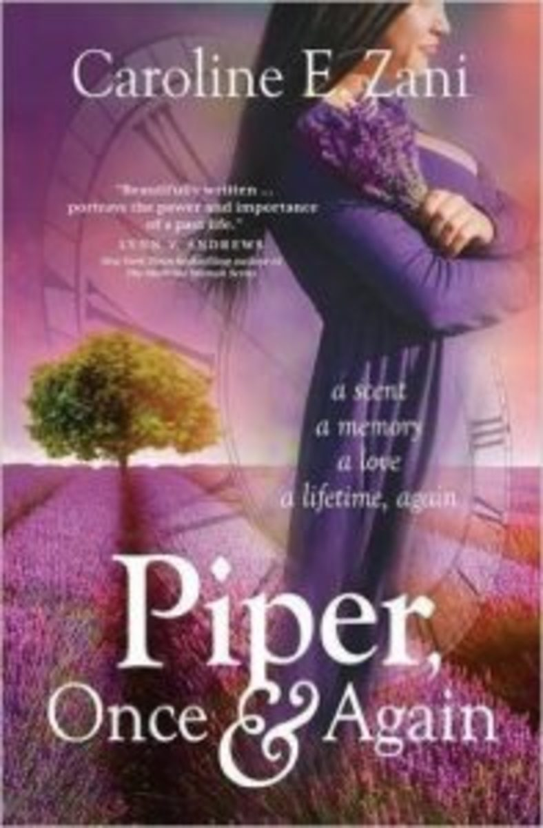piper-once-and-again-book-cover