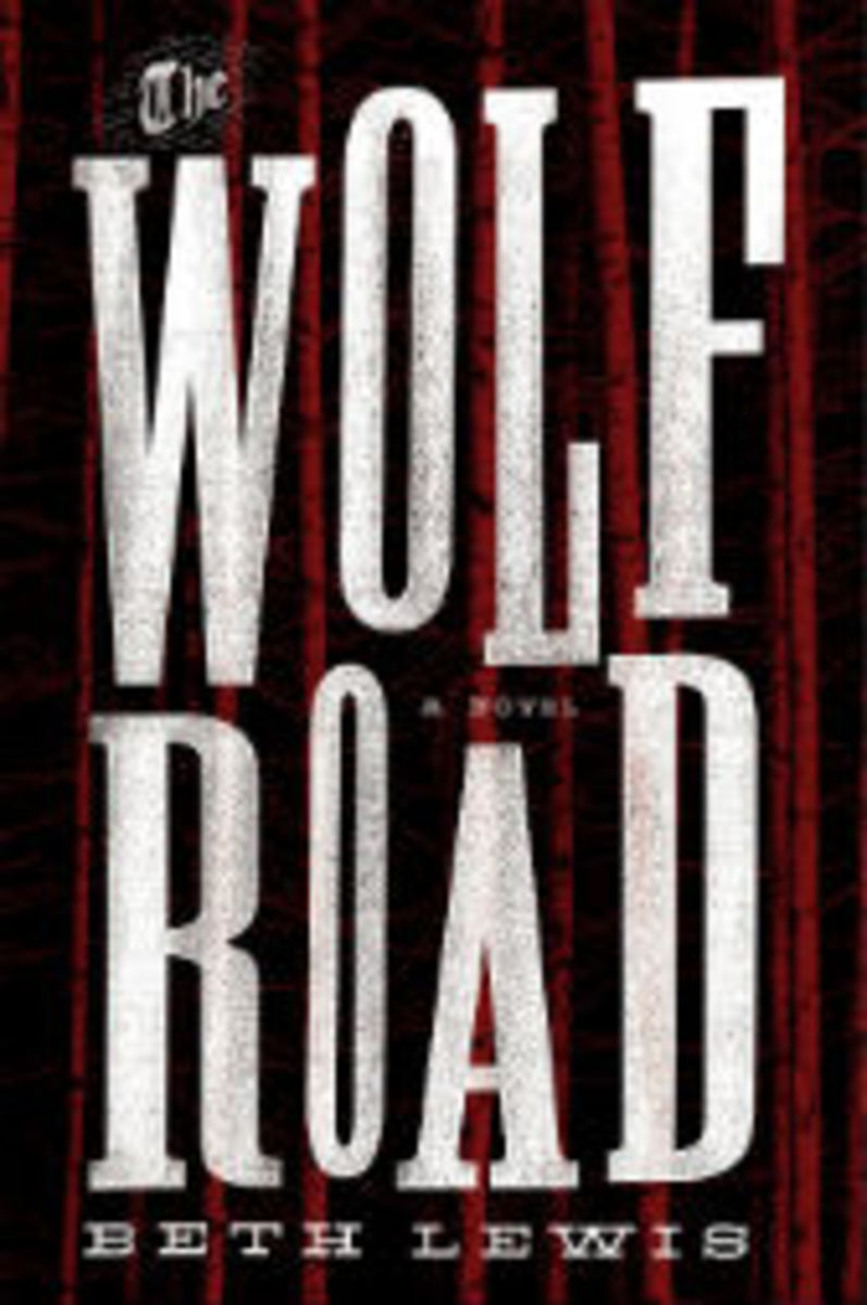 Wolf Road_final