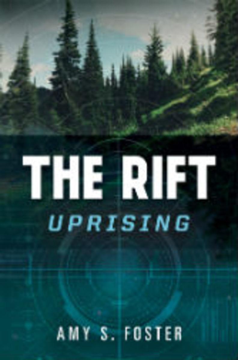 rift_finalcover