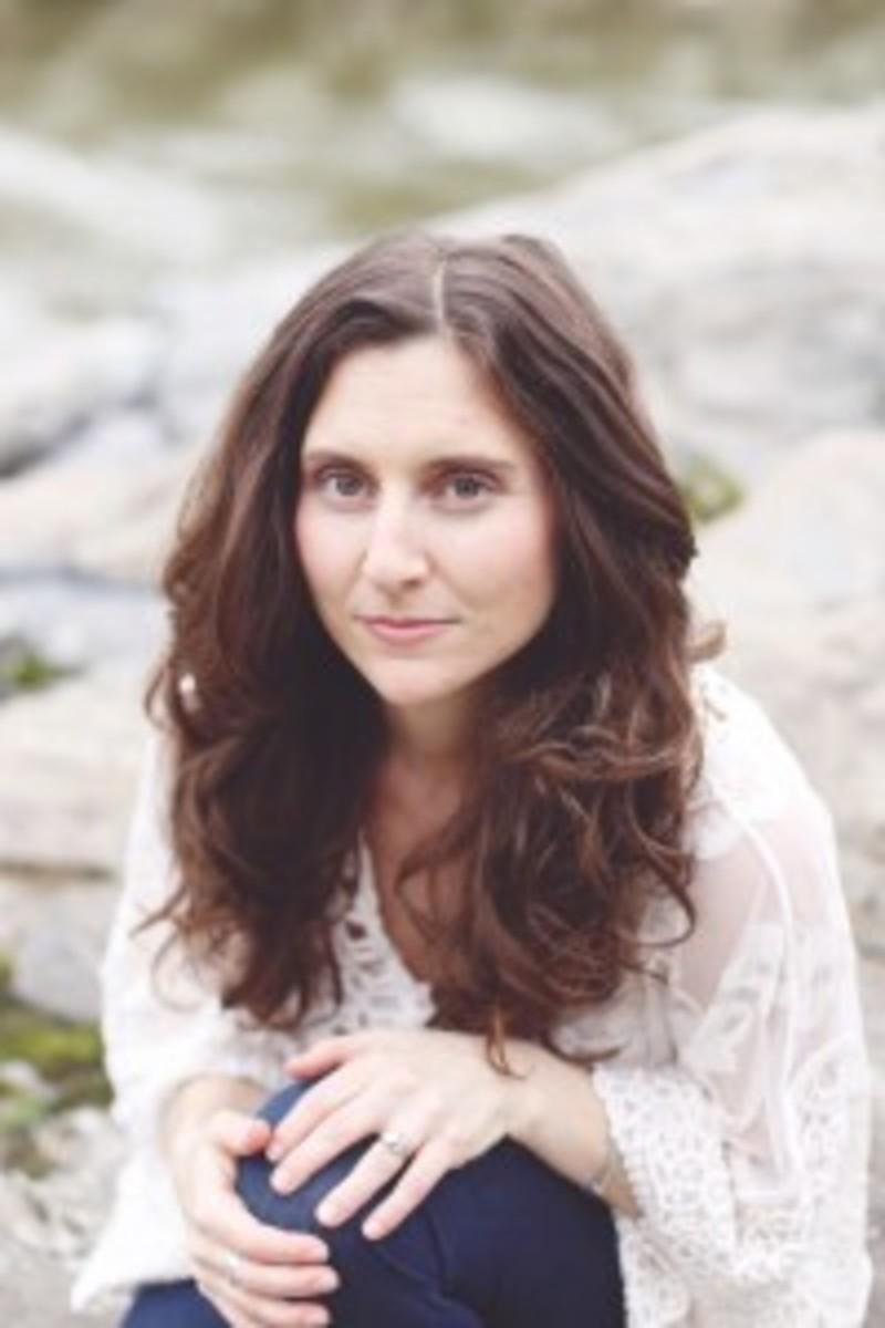 Cynthia-kane-author-writer