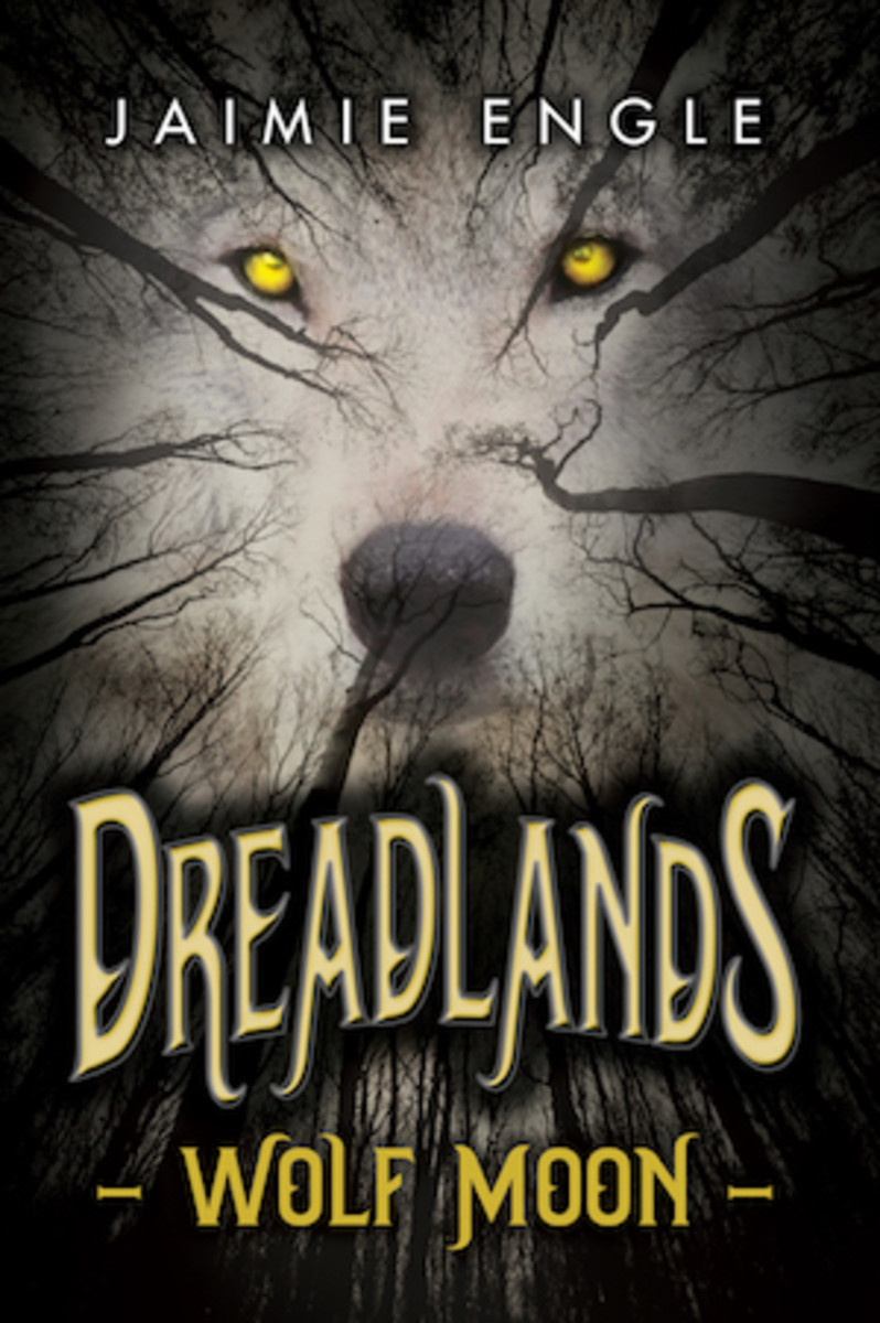Dreadlands-Wolf-Moon-book-cover