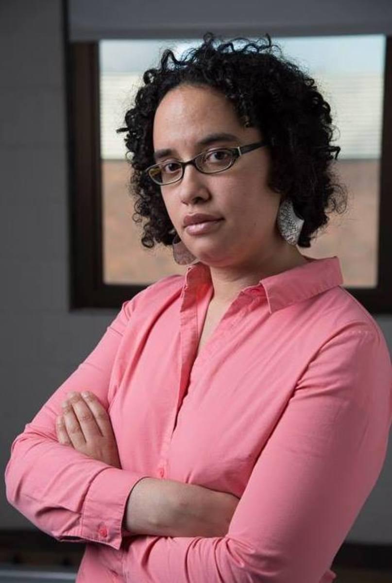 Shannon-Gibney-author-writer