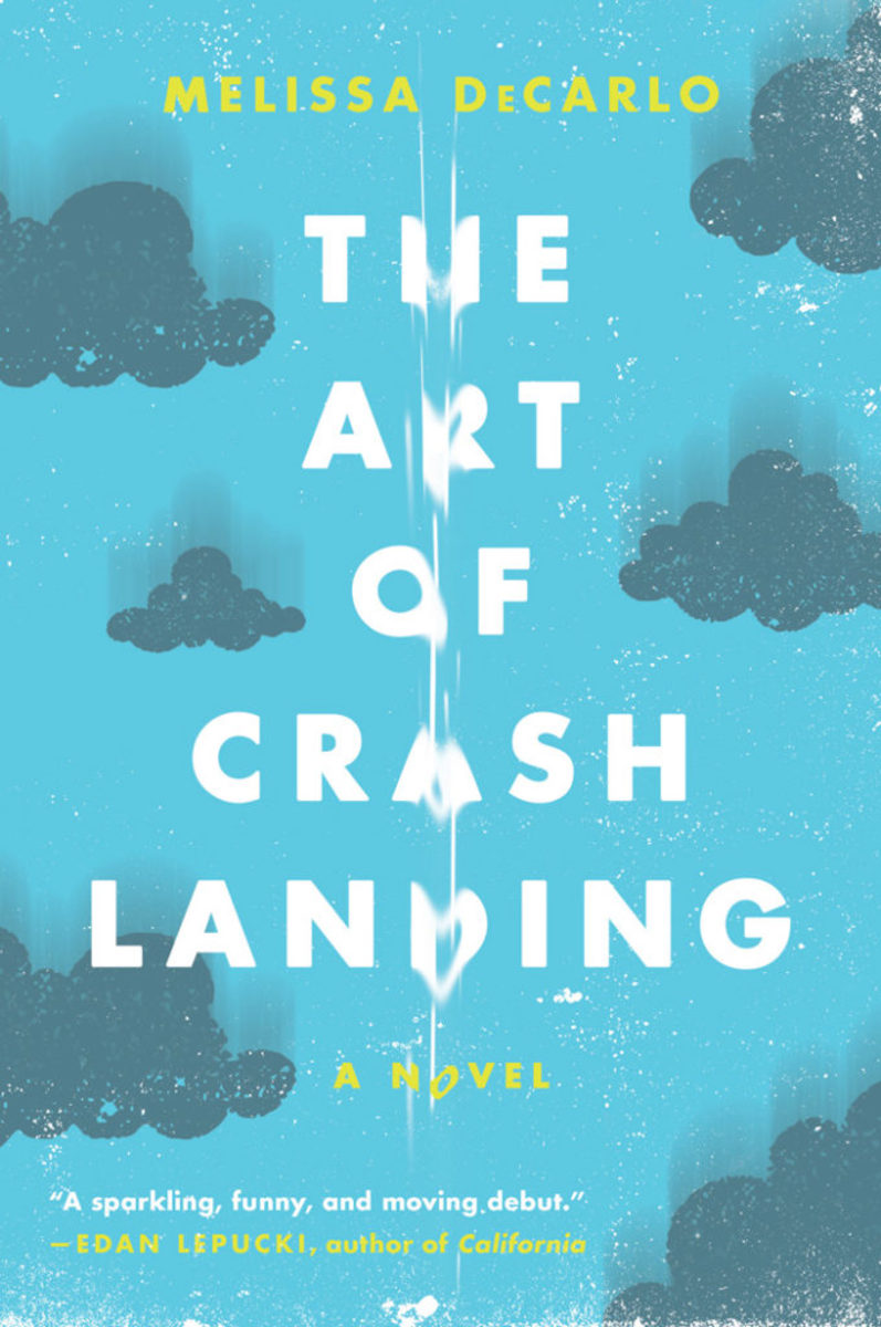 The-art-of-crash-landing-book-cover