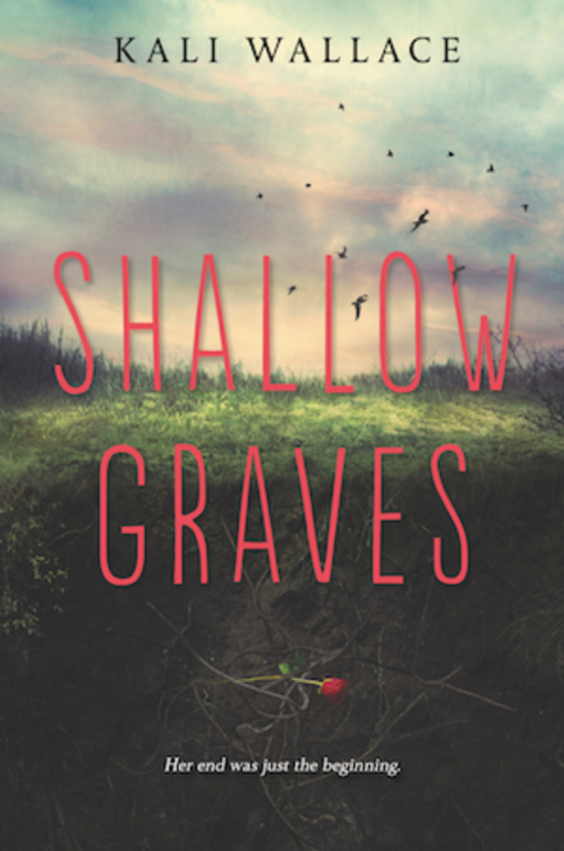 shallow-graves-book-cover