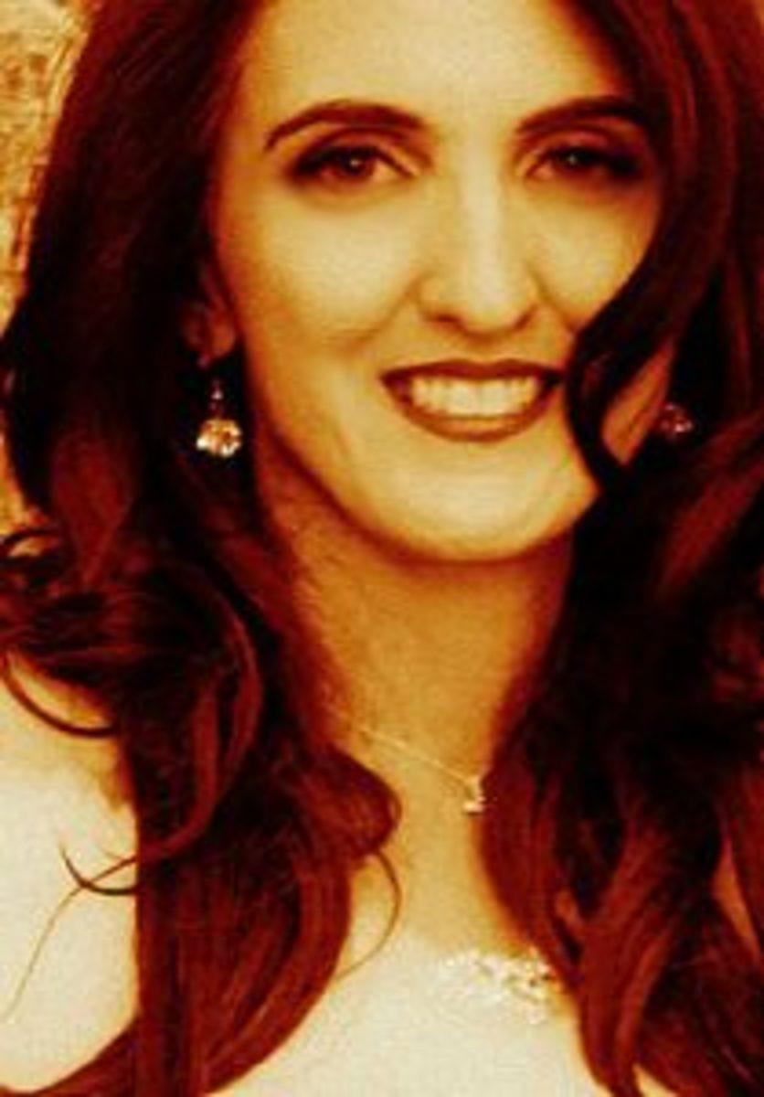 Caroline-zani-author-writer