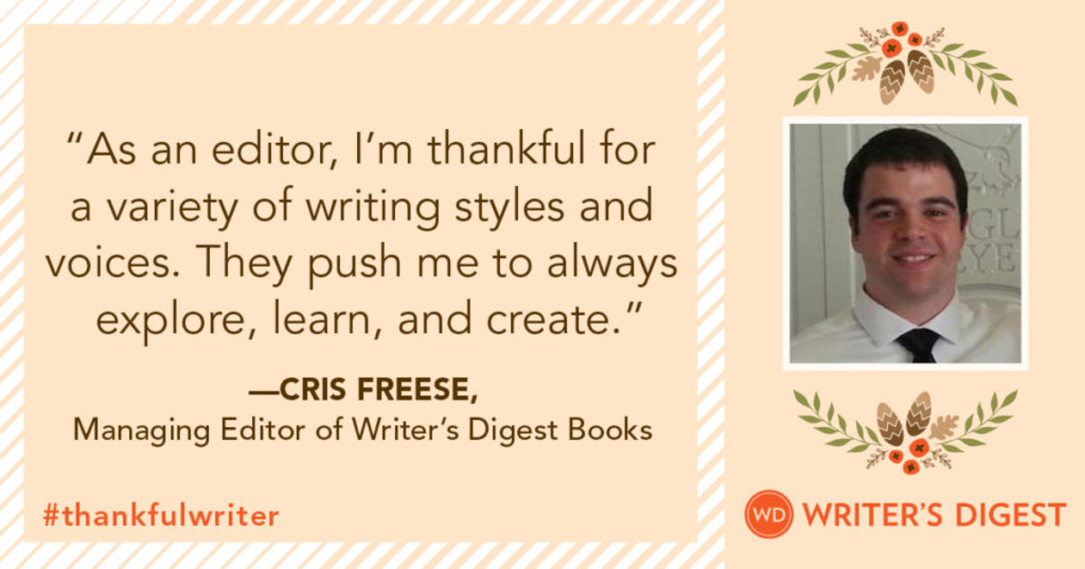 thankfulwriter_fb_cris