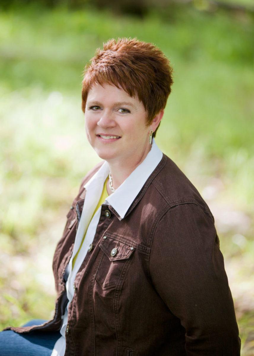 margo-kelly-author-writer