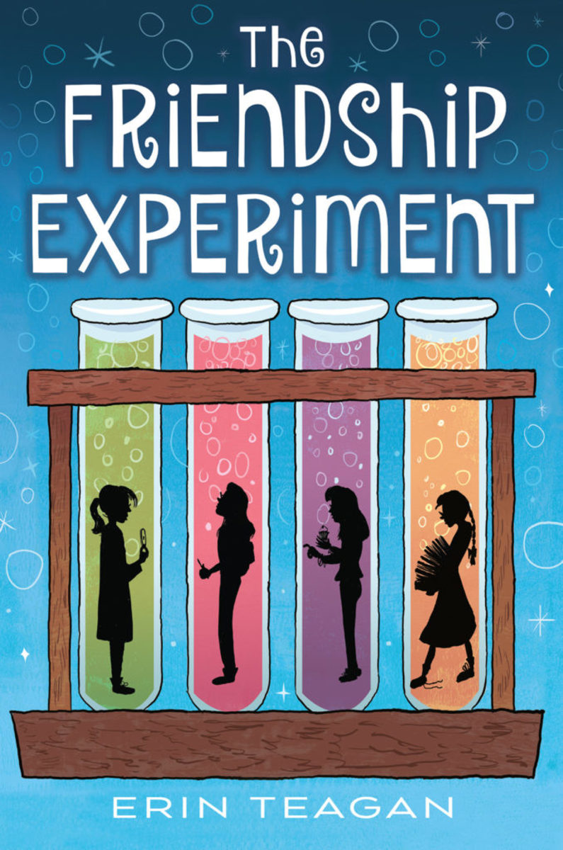 the-friendship-experiment-book-cover