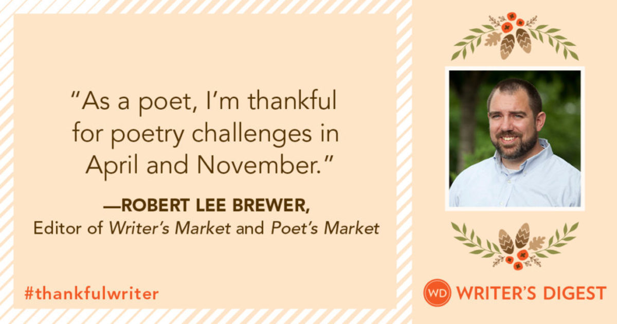 thankfulwriter_fb_robert2