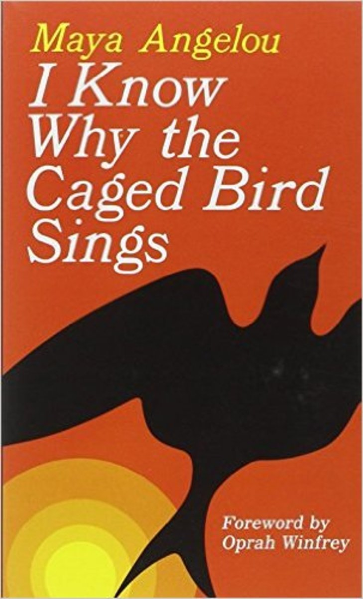 I-know-why-the-caged-bird-sings-book-cover