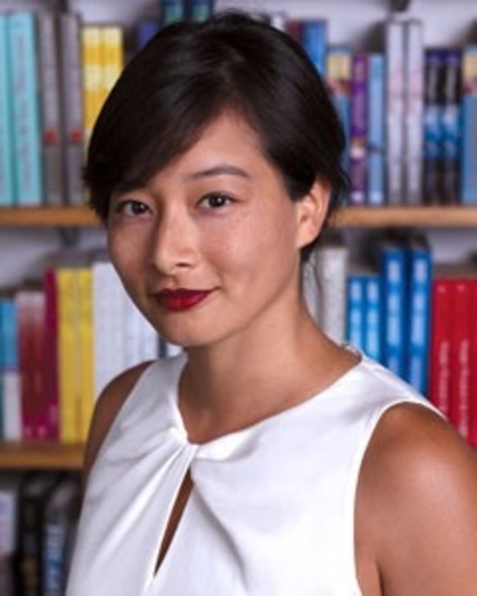 Annie_Hwang_folio_literary_management
