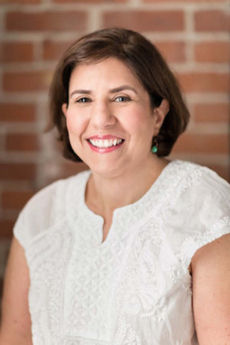 Pamela-Wechsler-author-writer