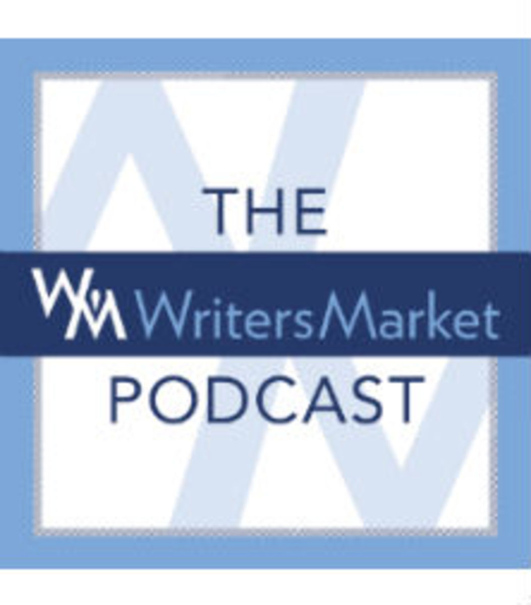 WMPodcast_featured