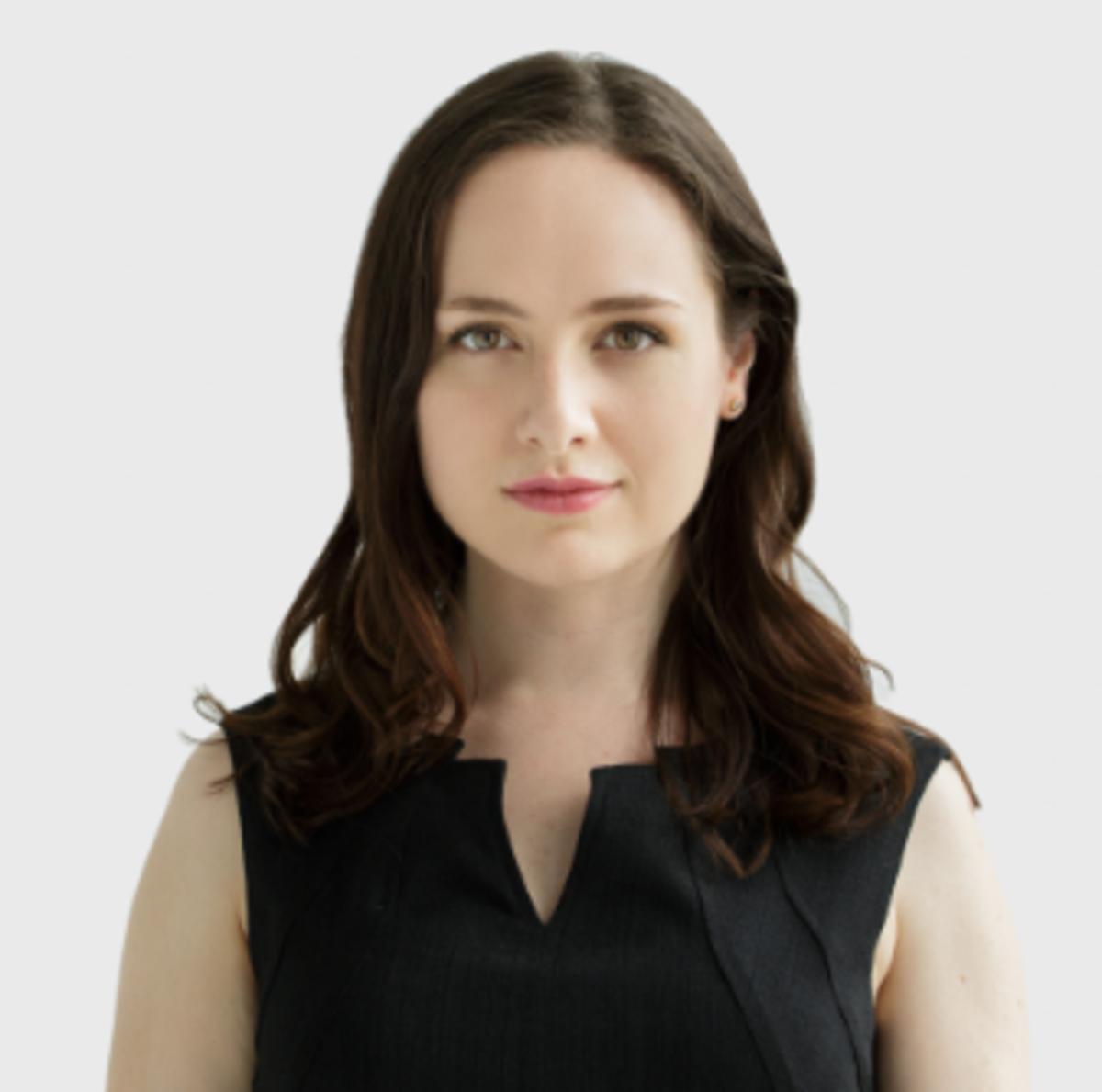 Amanda-o-connor-literary-agent