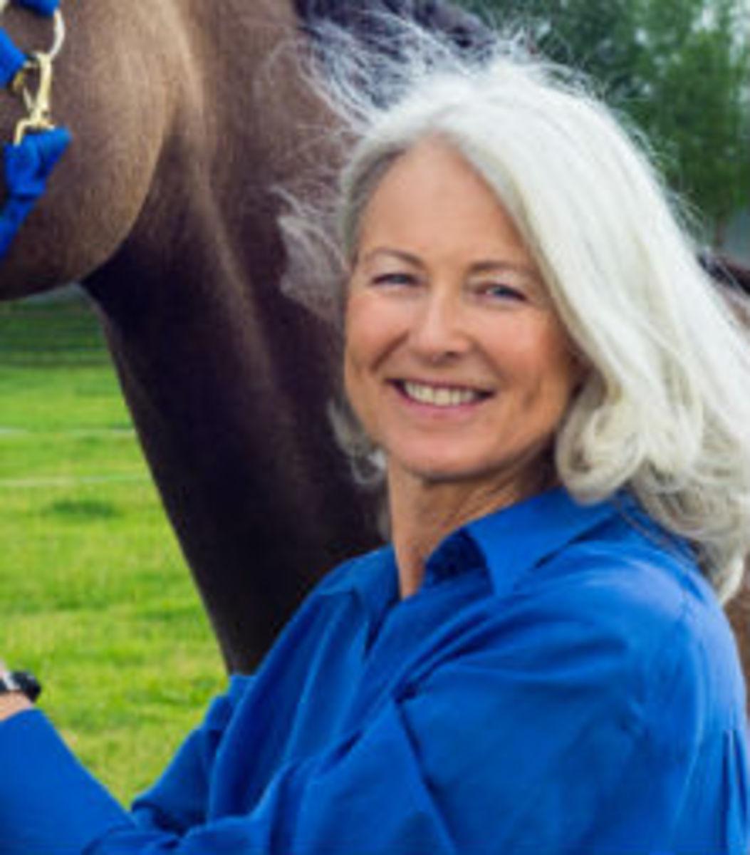 Linda Lafferty-featured