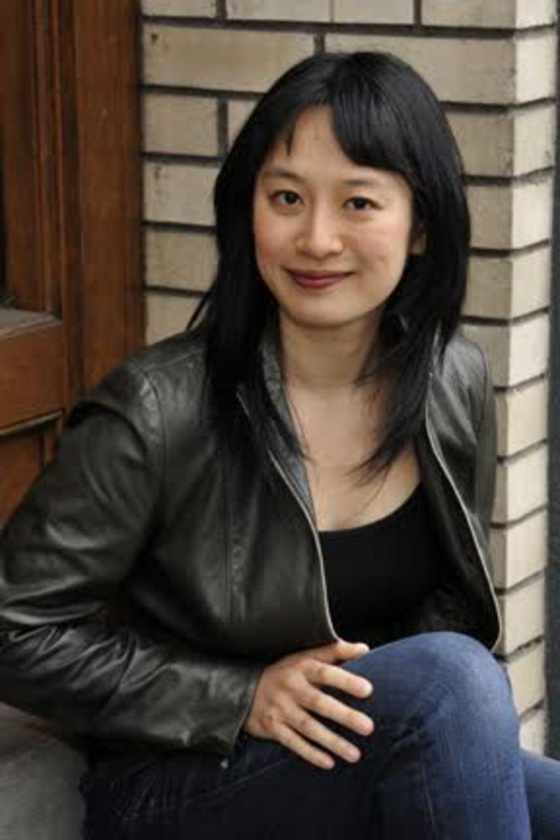Fonda-lee-author-writer