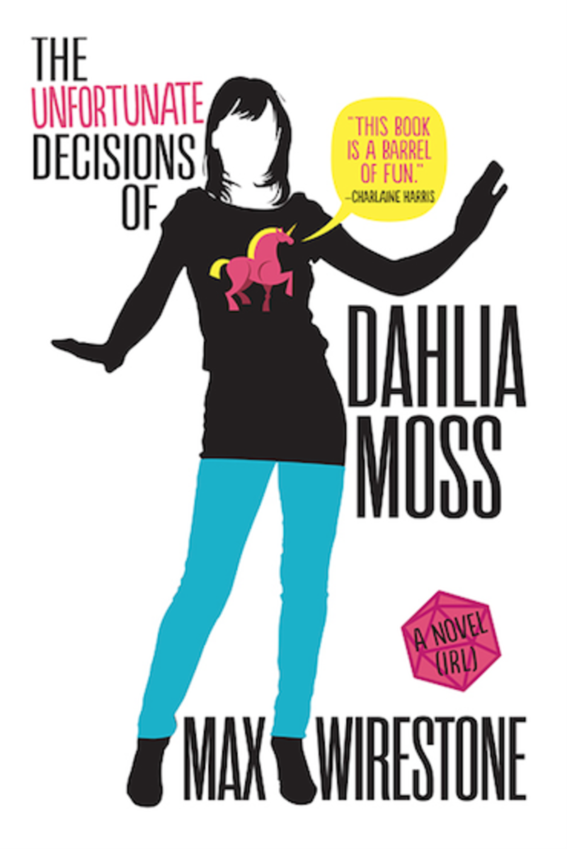 the-unfortunate-decisions-of-dahlia-moss-book-cover