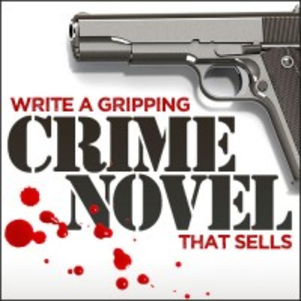 wd_crimenovel-500