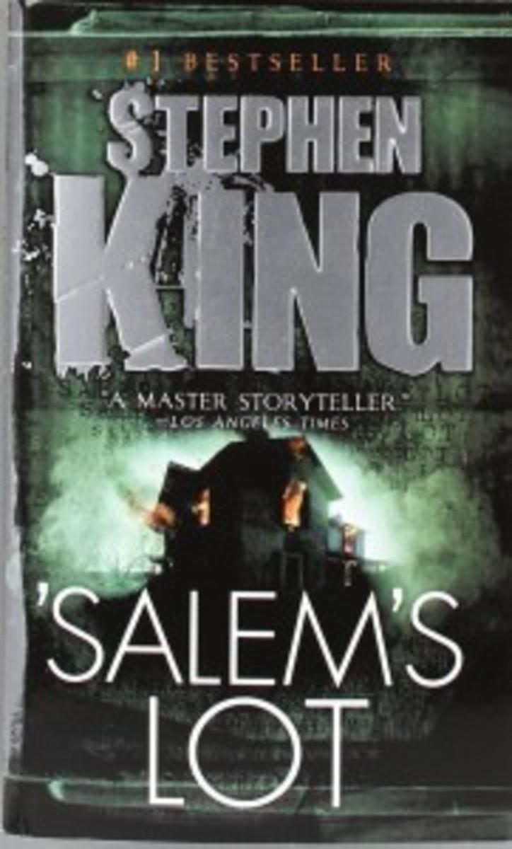 SalemsLot1