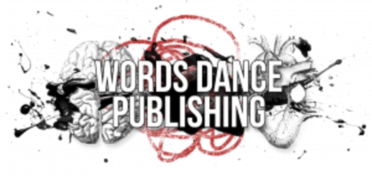 Words_Dance_Publishing
