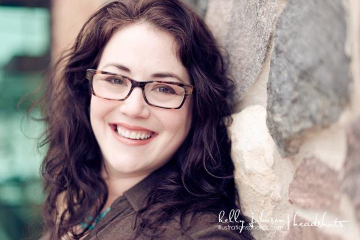 amy-reichert-author-writer