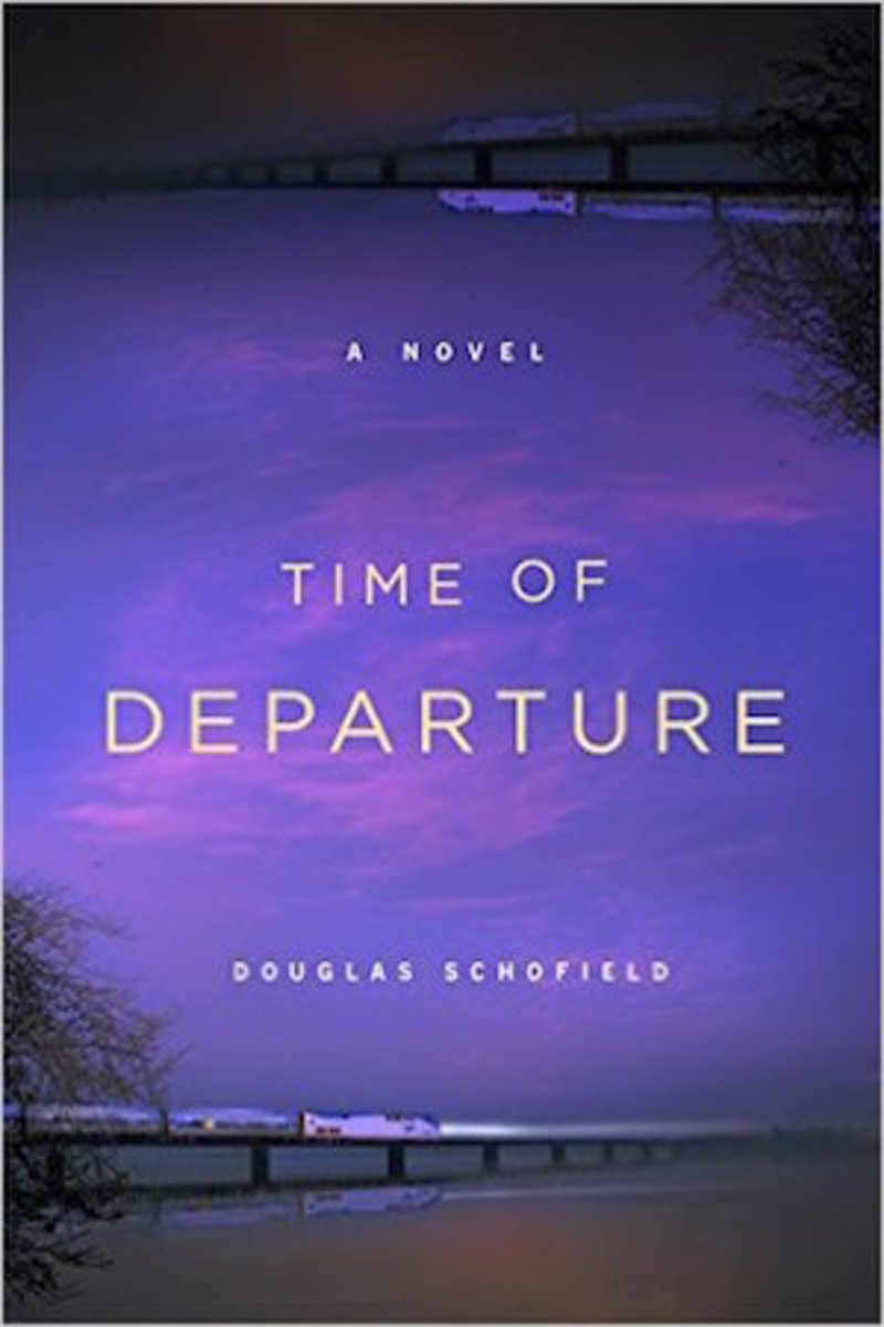 time-of-departure-book-cover