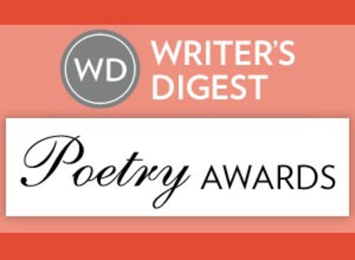 wd_poetry_awards