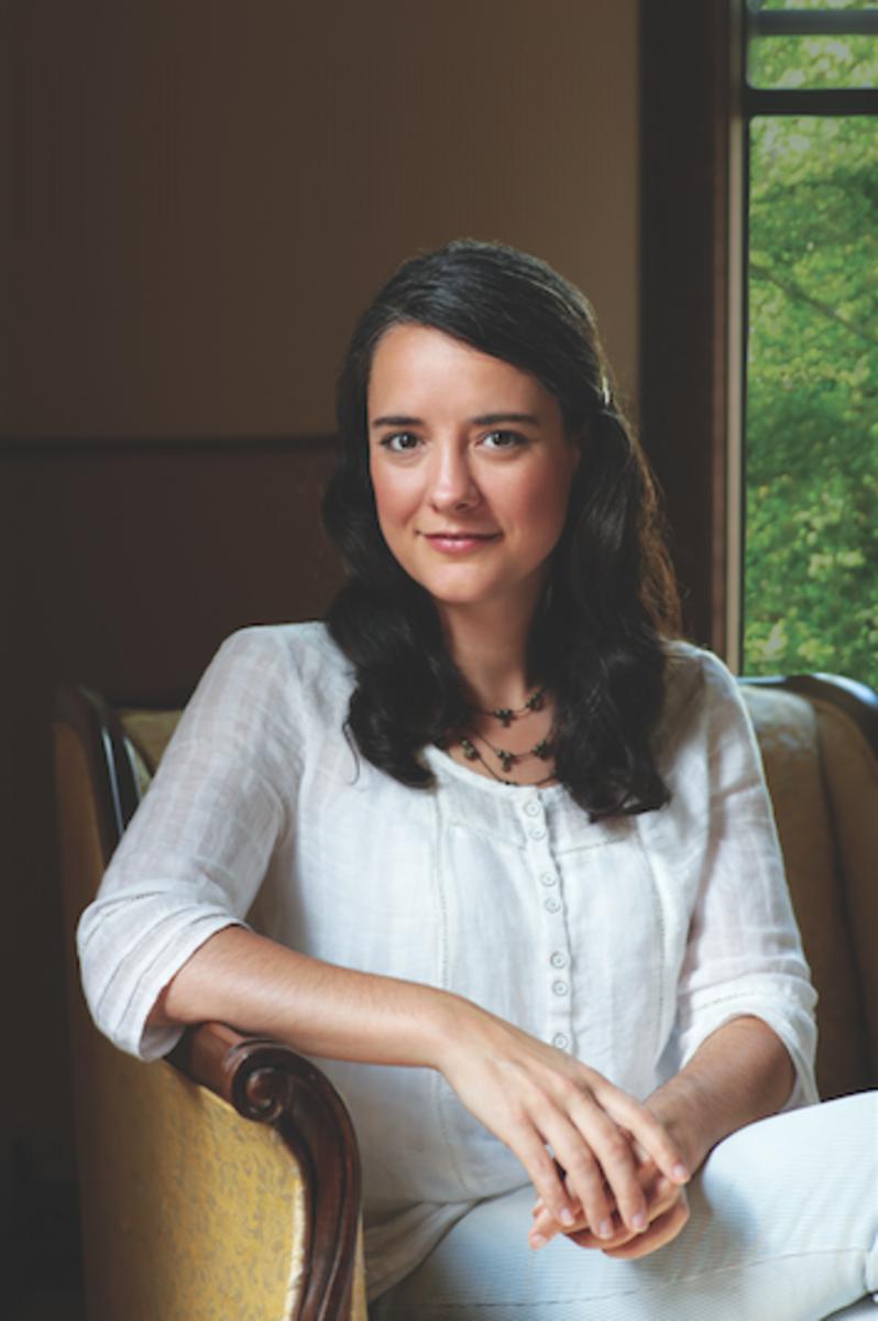 sasha-martin-author-writer