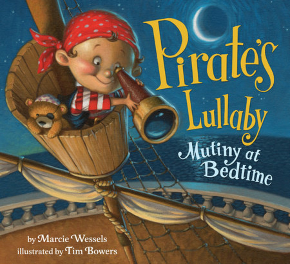 pirates-lullaby-book-cover