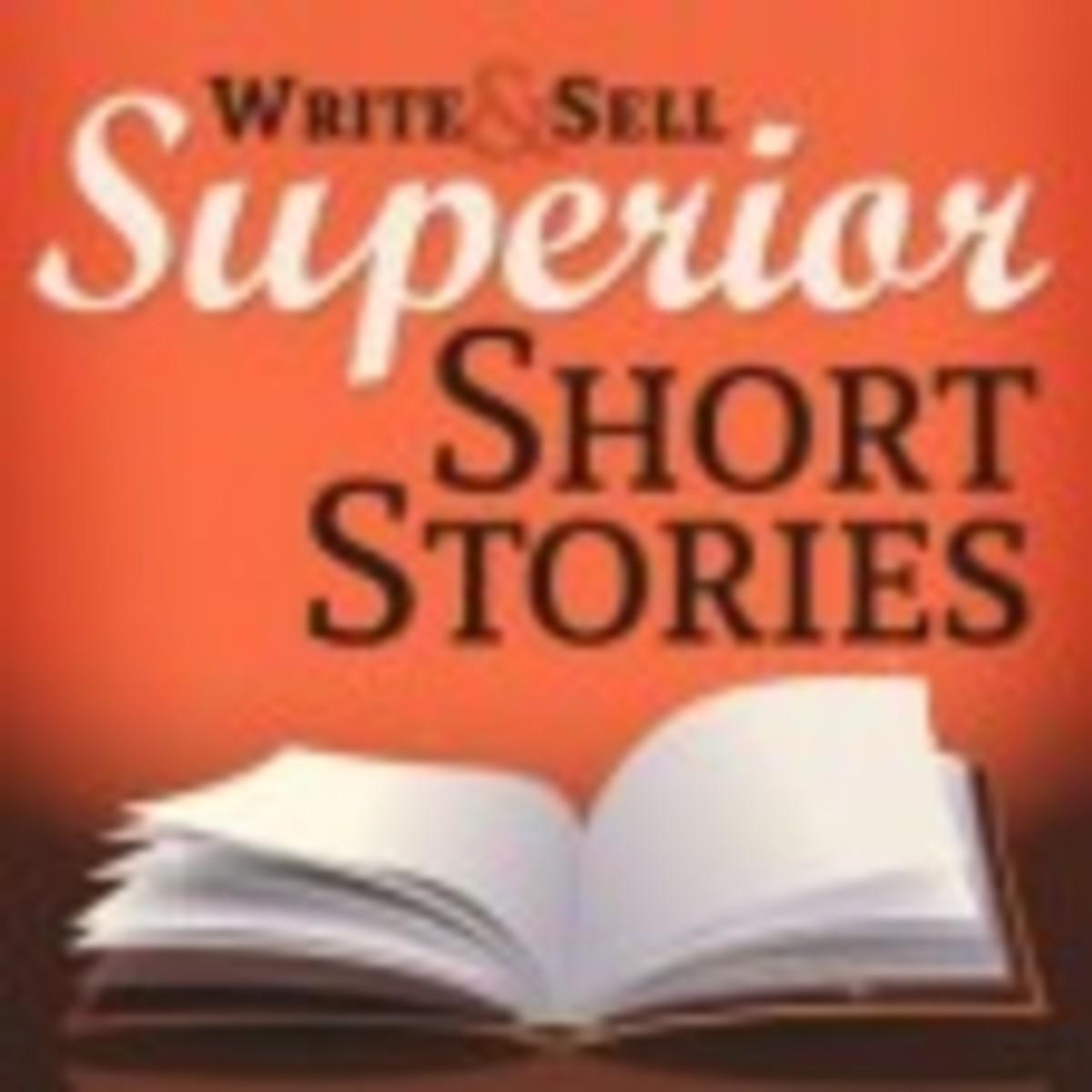 wd_superiorshortstories-500