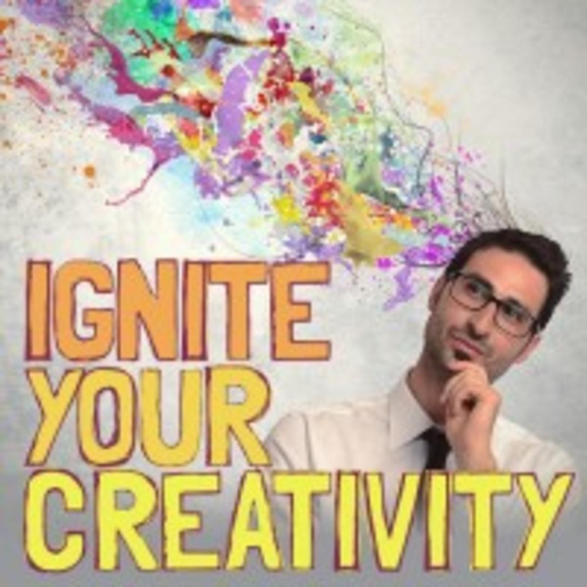ignite_your_creativity