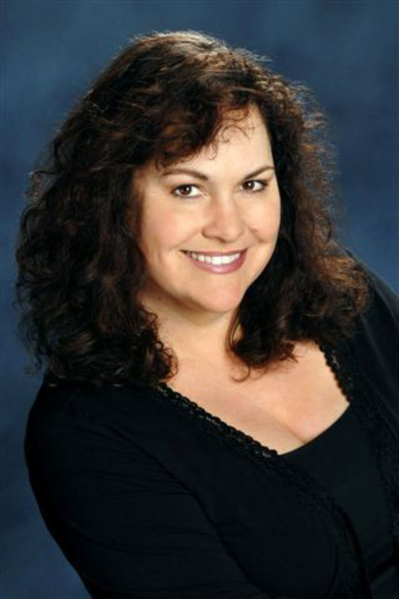 juliet-blackwell-author-writer