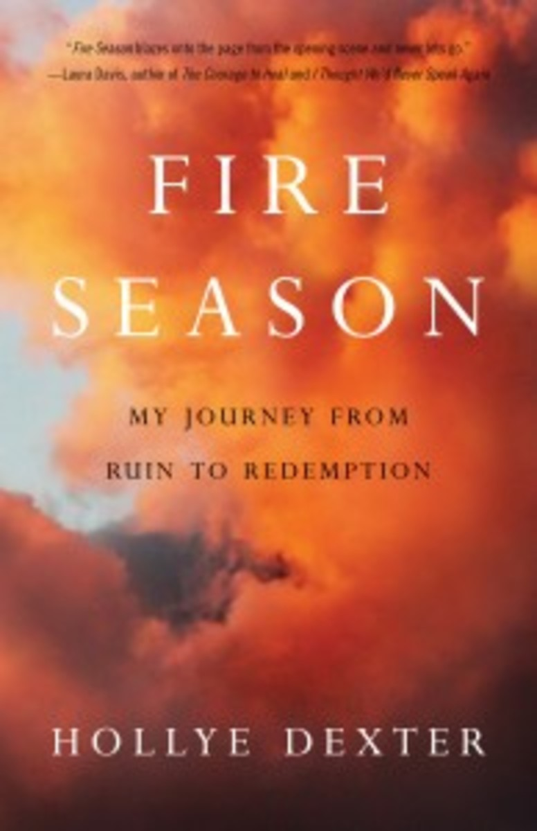 FIRE SEASON.2.20.15 copy