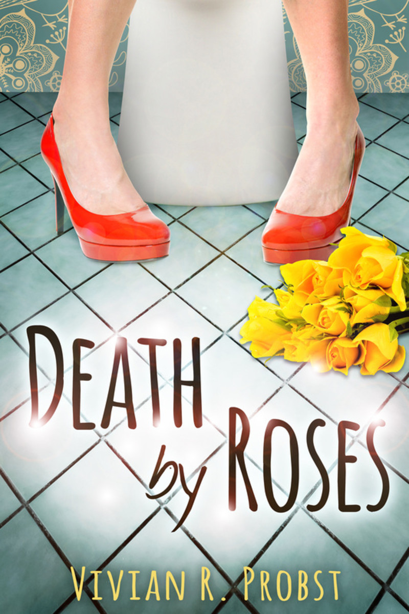 death-by-roses-book-cover