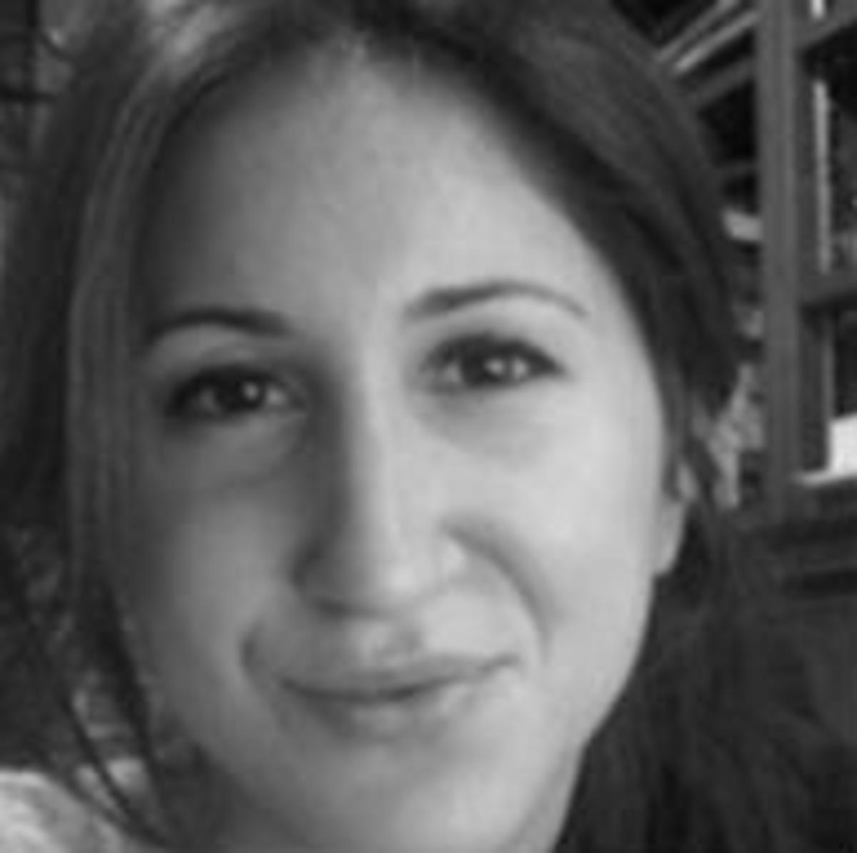 sarah-nagel-literary-agent