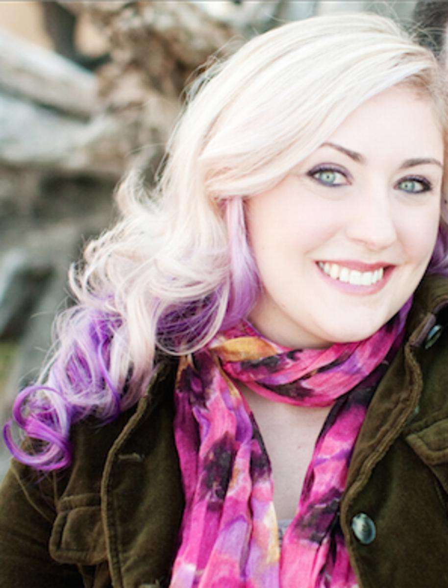 Rachel-Goodman-author-writer