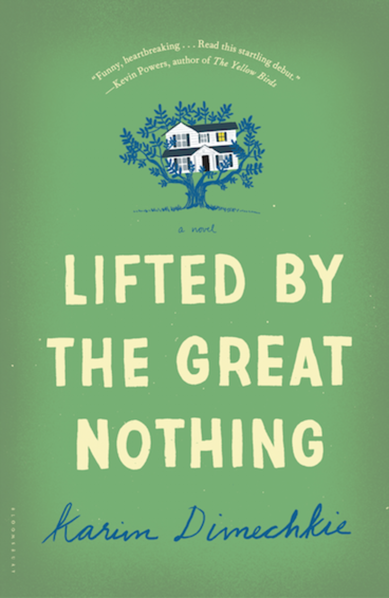 lifted-by-the-great-nothing-book-cover