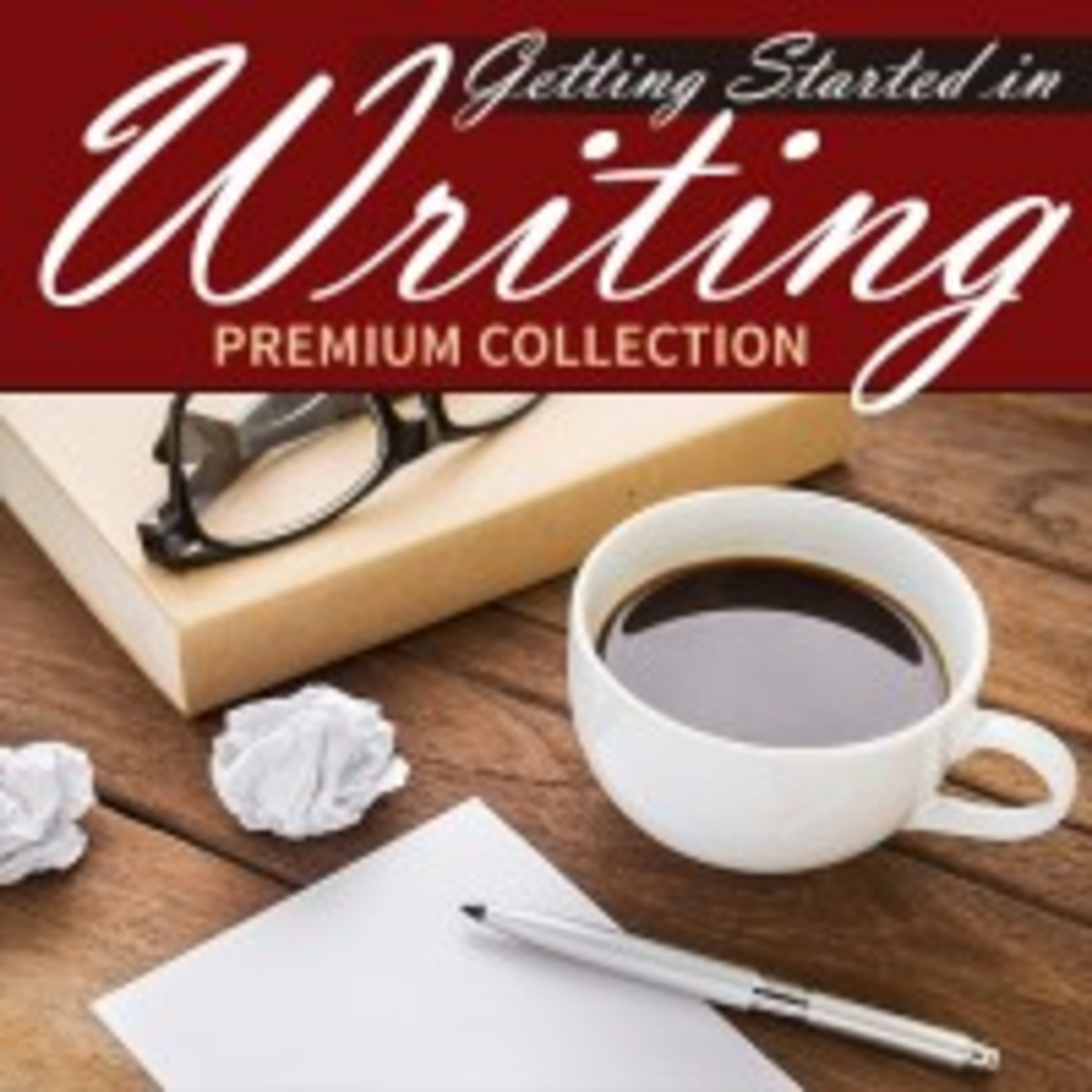 Get_Started_Writing