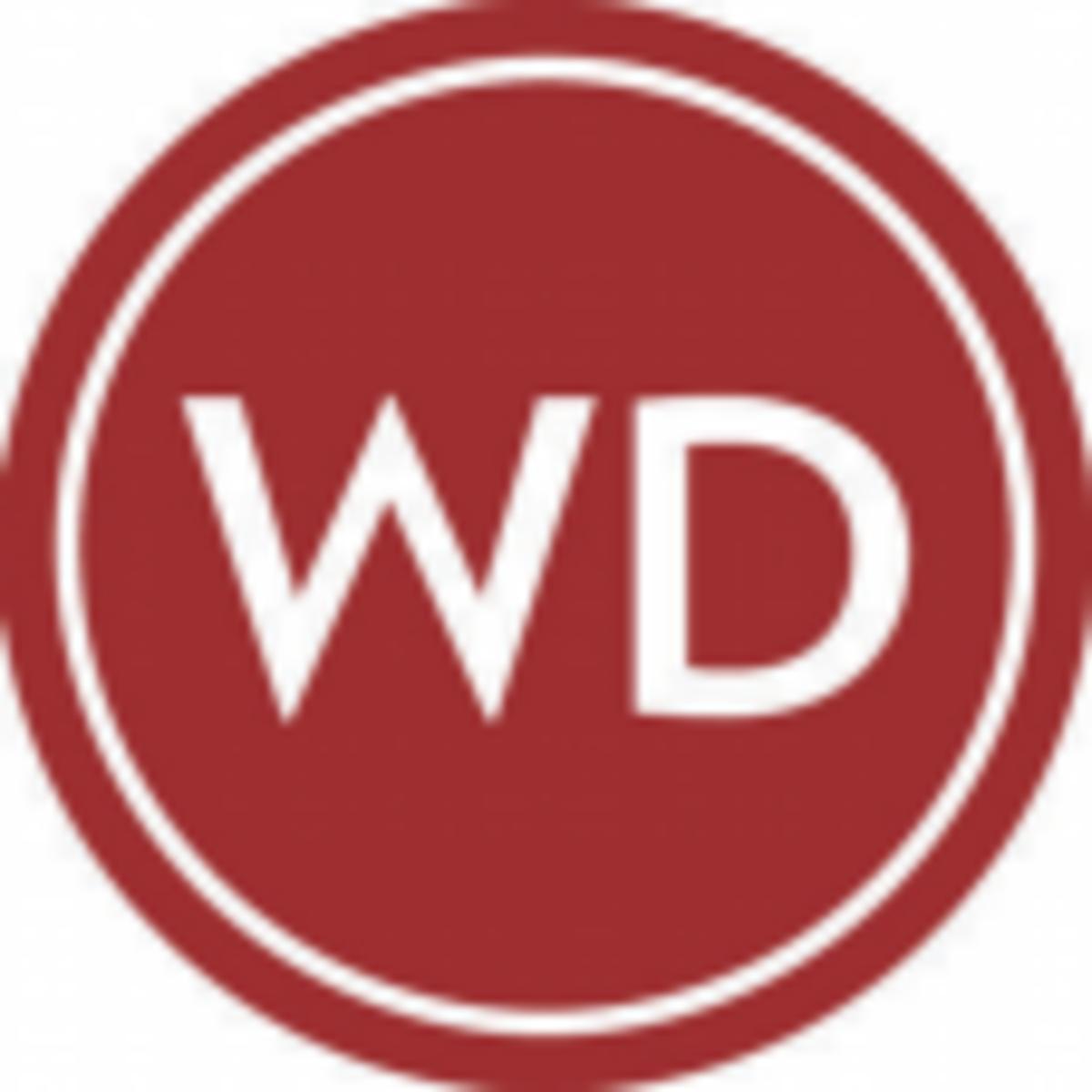WDvert_color_400x400