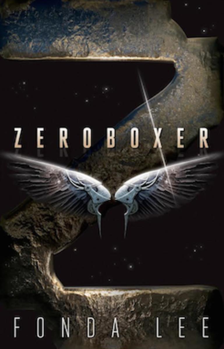Zeroboxer-book-cover