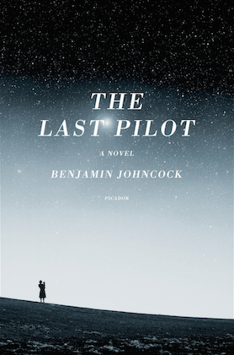 the-last-pilot-book-cover
